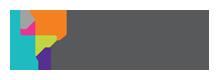 aSpark – cabinet de conseil en stratégie, organisation et management