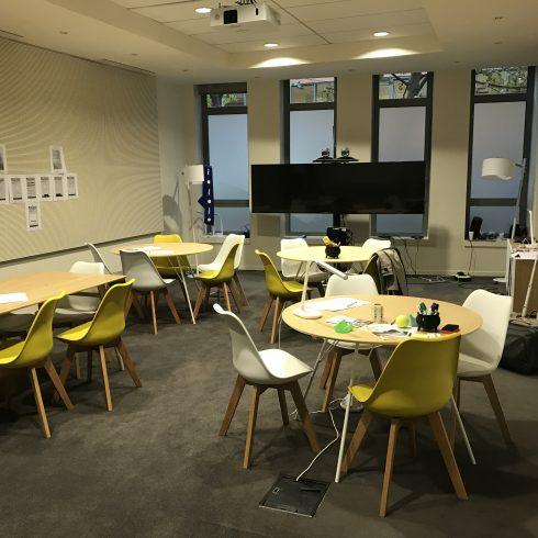 aspark cabinet de conseil en strat gie organisation et management 2017 novembre. Black Bedroom Furniture Sets. Home Design Ideas