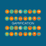 aSpark Consulting | Gamification