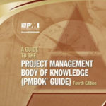 PMBOK 4th Edition (2009)