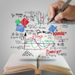 aSpark Consulting | Equation time Management