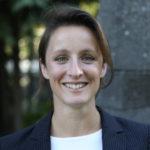 aSpark Consulting | Notre équipe de Fondateurs et associés | Aurélie Gauthier