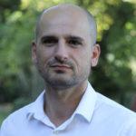 aSpark Consulting | Notre équipe de Consultants Experts | Florent Musset
