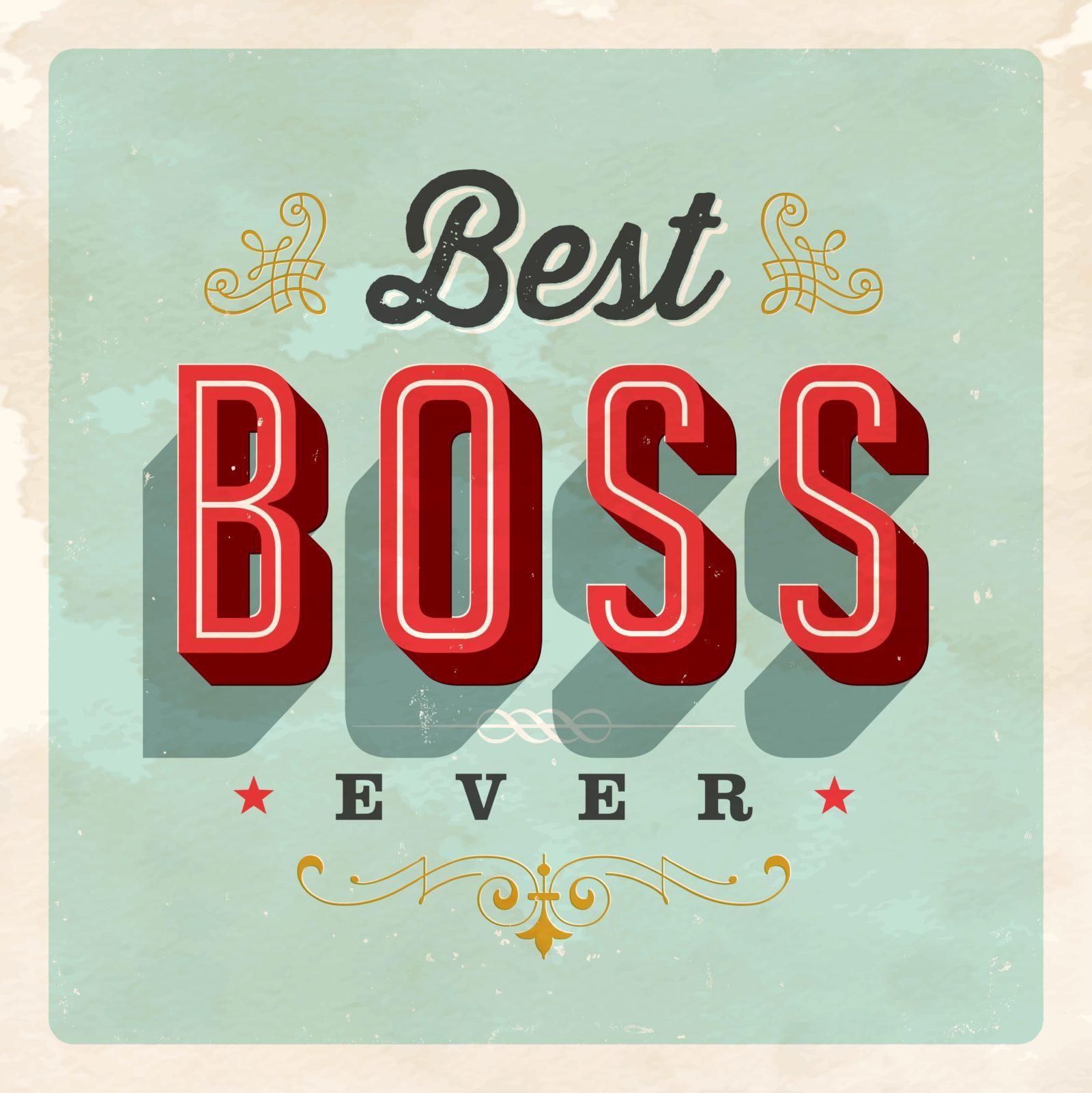 le Lean Management - aSpark Consulting | Lean Management / BEST BOSS EVER!
