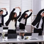 aSpark Consulting | Êtes-vous épanoui professionnellement ?