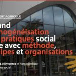 CACIB | Homogénéisation des pratiques social - Référence Client aSpark Consulting - CACIB | Quand homogénéisation des pratiques social rime avec méthode, équipes et organisation.