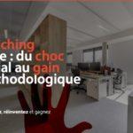Référence Client aSpark Consulting - SFIL | Coaching agile, du choc initial au gain méthodologique