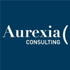 aSpark Consulting | Client Aurexia Consulting
