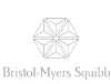 aSpark Consulting | Client Bristol Myers Squibb