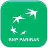 aSpark Consulting | Client BNP