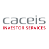 aSpark Consulting | Client CACEIS