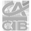 aSpark Consulting | Client CACIB