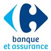 aSpark Consulting | Client Carrefour Banque et Assurance
