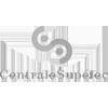 aSpark Consulting | Client Centrale Supelec
