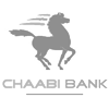 aSpark Consulting | Client Chaabi Bank