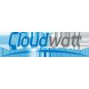 aSpark Consulting | Client CloudWatt
