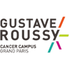 aSpark Consulting | Client Gustave Roussy