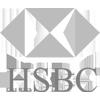 aSpark Consulting | Client HSBC