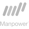 aSpark Consulting | Client Manpower