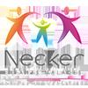 aSpark Consulting | Client Hôpital Necker Enfants Malades