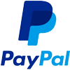 aSpark Consulting | Client PayPal