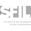 aSpark Consulting | Client SFIL