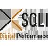 aSpark Consulting | Client SQLI