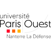 aSpark Consulting | Client Université Paris Ouest