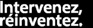 aSpark Consulting - Intervenez, réinventez.