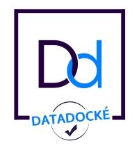aSpark Consulting | Datadock