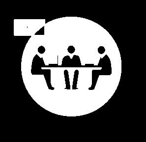 aSpark Consulting | collaborateurs