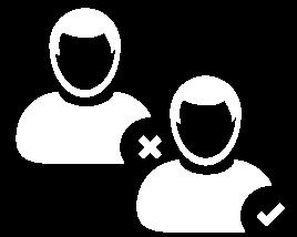 aSpark Consulting | pragmatisme