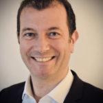 aSpark Consulting | Notre équipe de Consultants Experts |Nicolas Ladrange