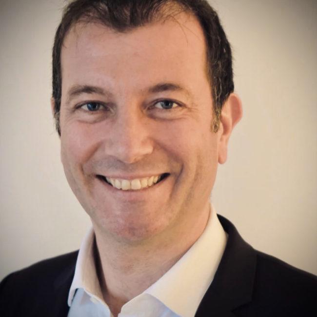 Bienvenue à Nicolas Ladrange - aSpark Consulting | Notre équipe de Consultants Experts |Nicolas Ladrange